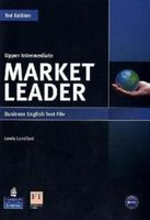 Market Leader. Upper Intermediate. Business English Test File