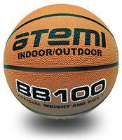 Мяч баскетбольный Atemi BB100 №5
