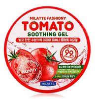 "Гель для тела ""Fashiony Tomato Soothing Gel. С томатом"" (300 мл)"
