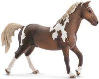 "Фигурка ""Тракененская лошадь. Жеребец"" (11 см)"