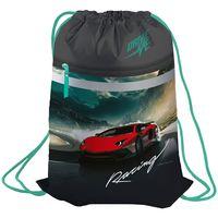 """Рюкзак-мешок """"Racer"""""""
