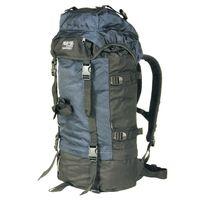 Рюкзак П930 (45 л; синий)