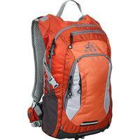 "Рюкзак ""Oxbow"" (15 л; оранжевый)"