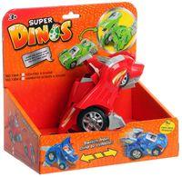 "Игрушка-трансформер ""Super Dinos"" (арт. 1303-1)"