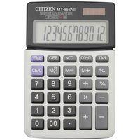 Калькулятор настольный MT-852AII (12 разрядов)