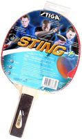 Ракетка для настольного тенниса Sting
