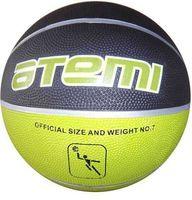 Мяч баскетбольный Atemi BB11 №7