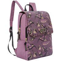 """Рюкзак """"Hummingbird"""" (розовый)"""