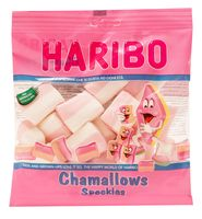 "Маршмеллоу ""Chamallows Speckies"" (100 г)"