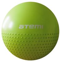 Фитбол 55 см (антивзрыв; арт. AGB0555)