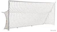 """Сетка для футбольных ворот """"T4022N3"""""""