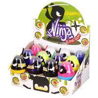 "Слайм ""Ninja Slime"" (арт. 80064)"
