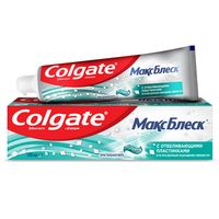 """Зубная пастa """"Max White. Кристальная мята"""" (100 мл)"""