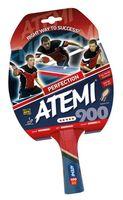 """Ракетка для настольного тенниса """"900 CV"""""""