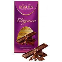 "Шоколад темный ""Roshen Elegance"" (100 г)"