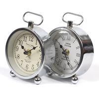 Часы настольные (11х12,5 см)
