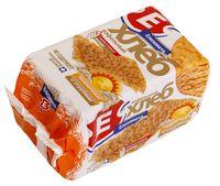 """Хлеб вафельный """"Елизавета. С отрубями"""" (85 г)"""