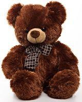 """Мягкая игрушка """"Медведь коричневый"""" (69 см)"""