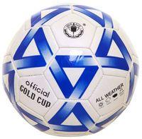 Мяч футбольный (арт. Т66016)