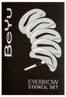 """Набор для бровей """"Eyebrow Stencil Set"""""""