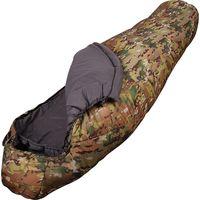 """Спальный мешок """"Ranger 3"""" (L; multipat)"""