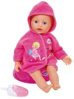 """Кукла """"Baby Born"""" (арт. 823460)"""