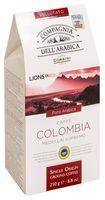 "Кофе молотый ""Compagnia Dell Arabica. Колумбия"" (250 г)"