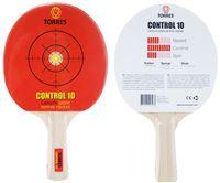 """Ракетка для настольного тенниса """"Control 10"""" (арт. TT0001)"""