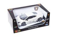 """Модель машины """"Bburago. Lamborghini Reventon"""" (масштаб: 1/18)"""