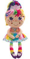 """Кукла """"Настюшка"""" (38 см)"""