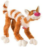 """Мягкая игрушка """"Кот Бекон"""" (44 см)"""