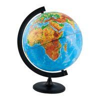Глобус (физический; 320 мм)