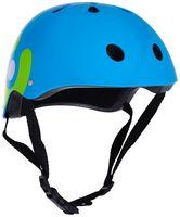 """Шлем защитный """"Zippy"""" (голубой)"""