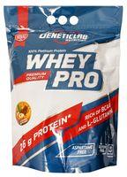 """Протеин """"Whey Pro"""" (2100 г; карамель-фундук)"""