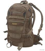 """Рюкзак """"Тактика 32"""" (32 л; коричневый)"""
