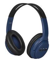 Гарнитура беспроводная Defender FreeMotion B520 (синяя)