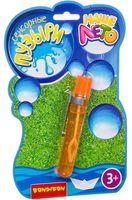 """Мыльные пузыри """"Сенсорные"""" (20 мл.; арт. ВВ2809)"""