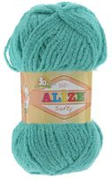 ALIZE. Softy №490 (50 г; 115 м)