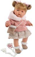 "Кукла ""Жоэль"" (38 см)"