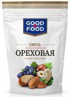 """Смесь """"Good Food. Ореховая"""" (130 г)"""