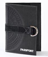 Обложка для паспорта (009-07-10-14)