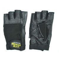 Перчатки для фитнеса (арт. FIT)