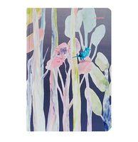 "Блокнот ""Dream Forest"" (А5)"