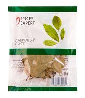 "Пряности ""Spice Expert. Лавровый лист"" (10 г)"