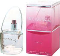 """Парфюмерная вода для женщин """"Incidence"""" (65 мл)"""