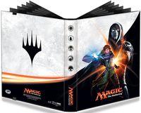 """Альбом для карт """"Magic Origins"""" (360 карт)"""