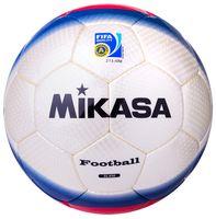 Мяч футбольный Mikasa SL450-WBR №5