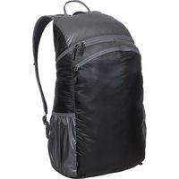 """Рюкзак """"Pocket Pack pro Si"""" (25 л; чёрно-серый)"""