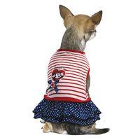 """Платье """"Minnie Smart"""" (20 см)"""