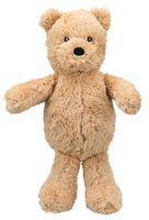 """Игрушка для собак с пищалкой """"Медведь"""" (30 см)"""